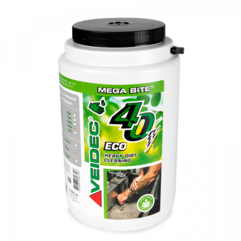 Mega Bite Eco 3L