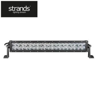 Strands LED Bar E-märkt Ref 40 120W
