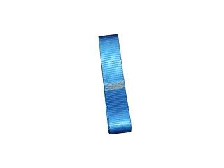 Belt (for back doors or pedestrian door)