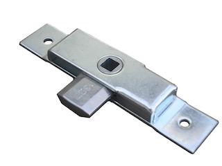 Lås rampfack Hapert 26 X 125 mm