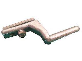 Hinge pin