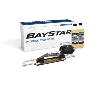Baystar Plus Sats O/B 150 hk