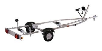 Variant Ocean 451 - 450 kg - 503x149 cm
