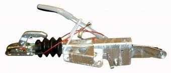 Påskjut KF 17-C, typ GF (V-drag)