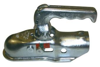 Kulkoppling EM 150 R/B