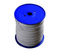 Elastik lina 100 m 6 mm