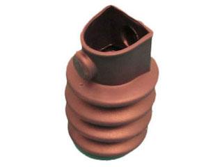 Rubber bush for mecanical brake 1350; 1500; 2000; 2700 kg