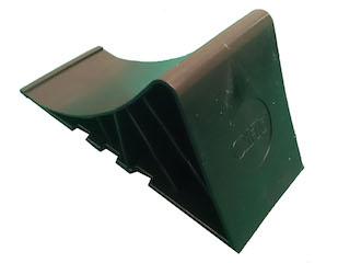 Brake lock, plastic