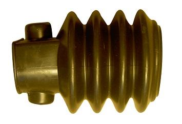 Gummibälg iØ 55/70 mm