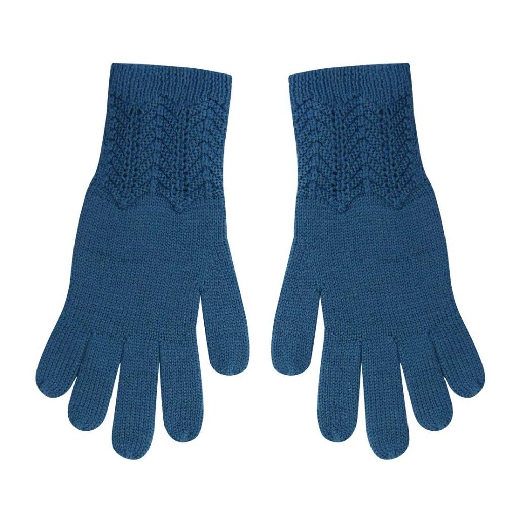 APY Gloves - Stellar