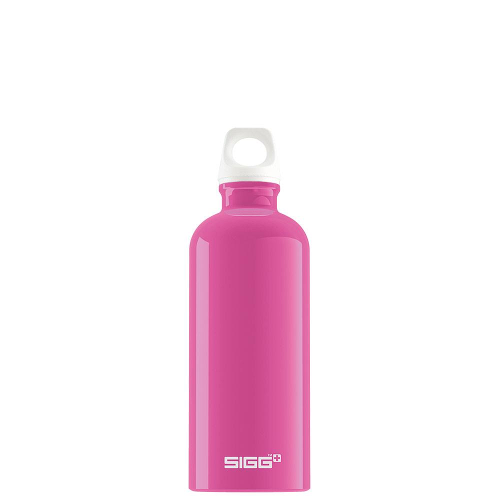 Fabulous 0.6L - Pink