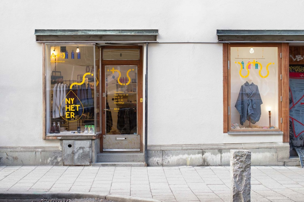 adisgladis-butik-söderamlm.jpg
