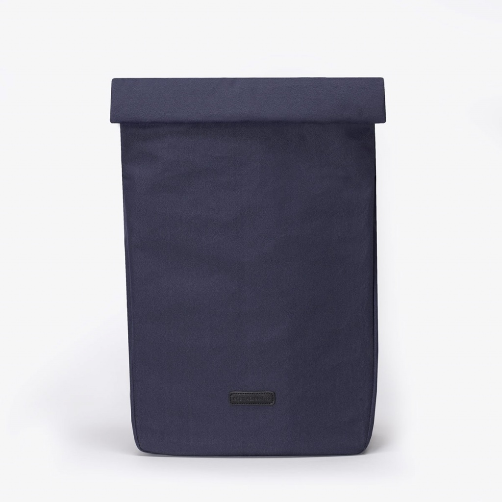Alan Backpack - Dark Navy