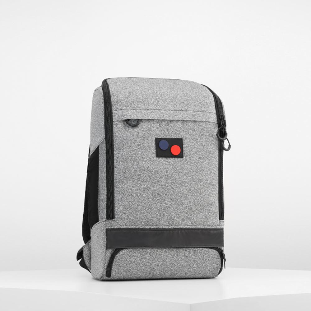 Cubik Large - Vivid Monochrome Bold