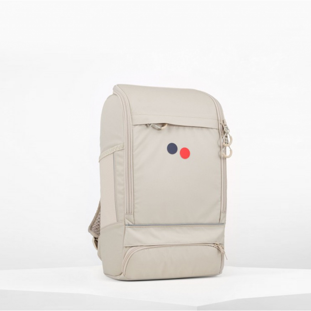Cubik Medium - Cay Khaki