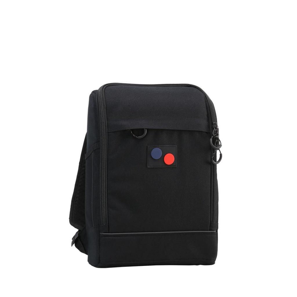 Cubik Small Pure - Licorice Black
