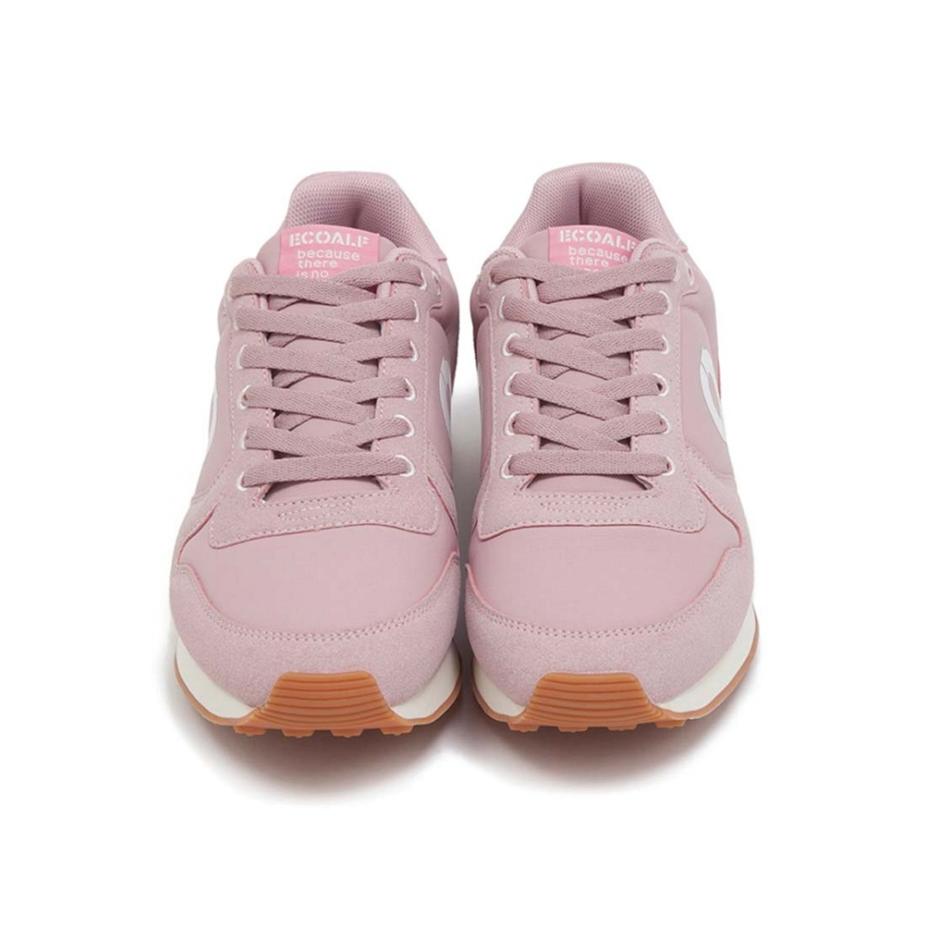 Yale - Womens's - Pink