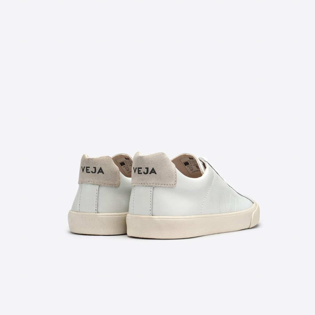 Esplar - White - Women's