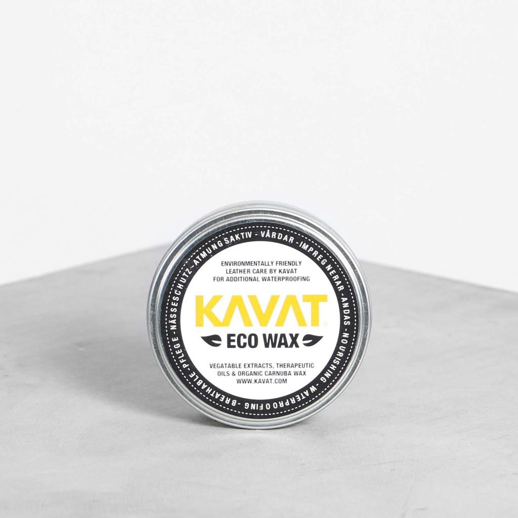 Eco Wax Skovax - 100ml
