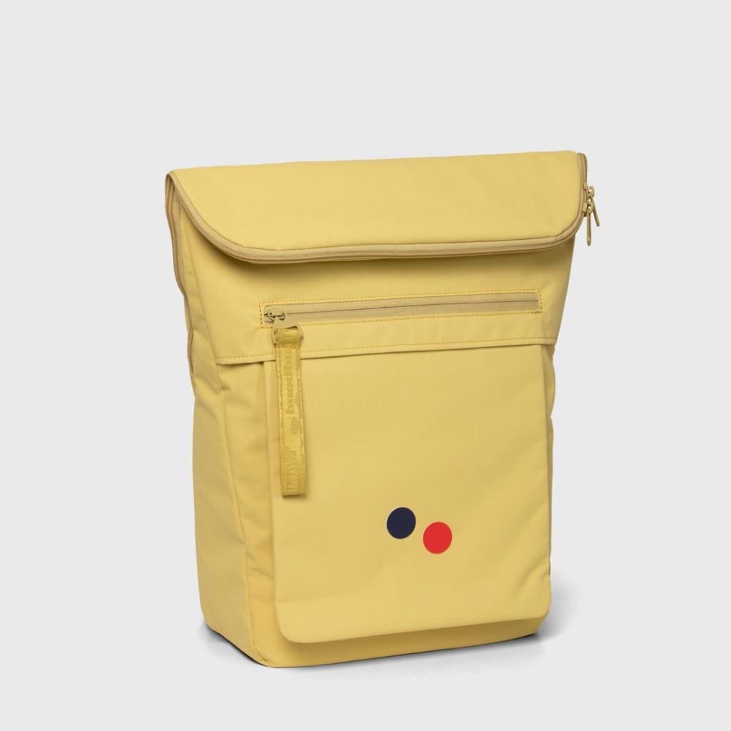Klak - Butter Yellow