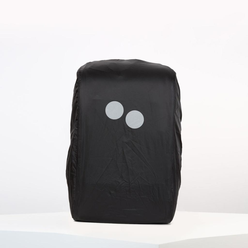Kover - Cubik Medium - Regnskydd