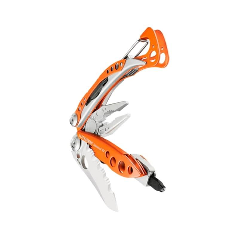 Skeletool RX Rescue - Orange