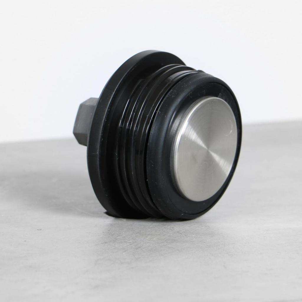 Master Vacuum Mug 0,5L