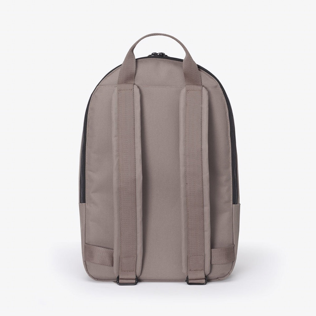 Marvin Backpack - Stealth Taupe