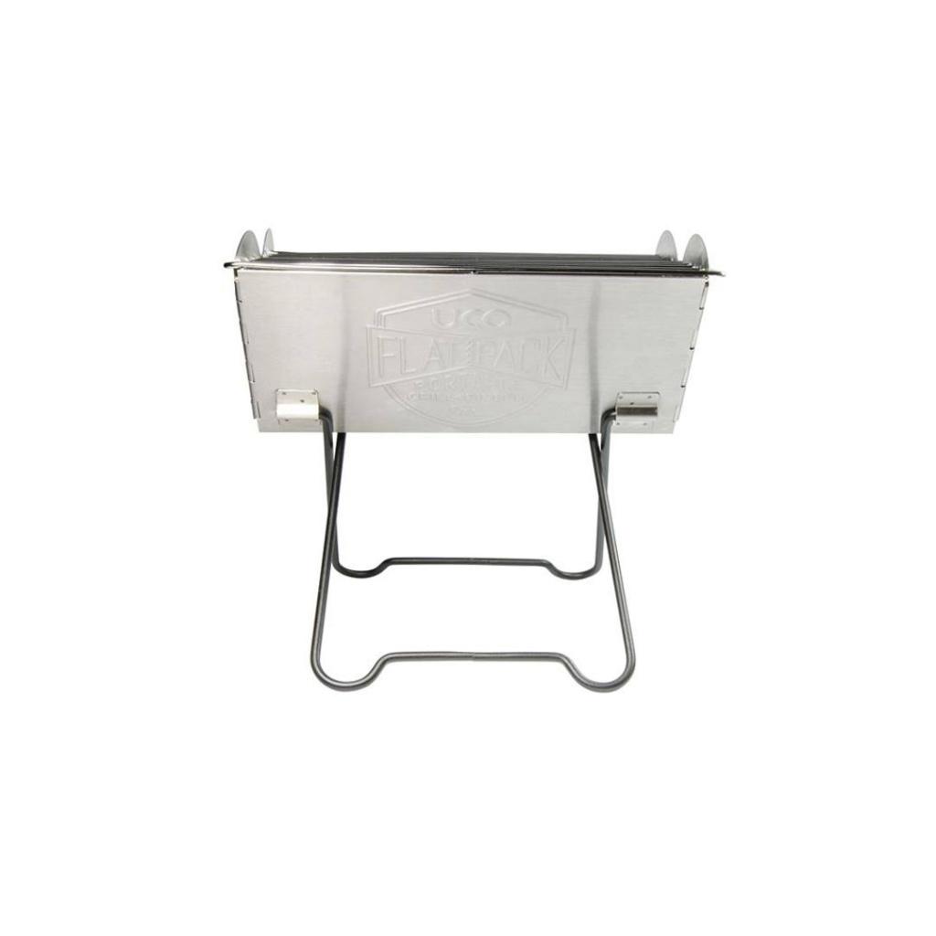Mini Flatpack Grill - UCO
