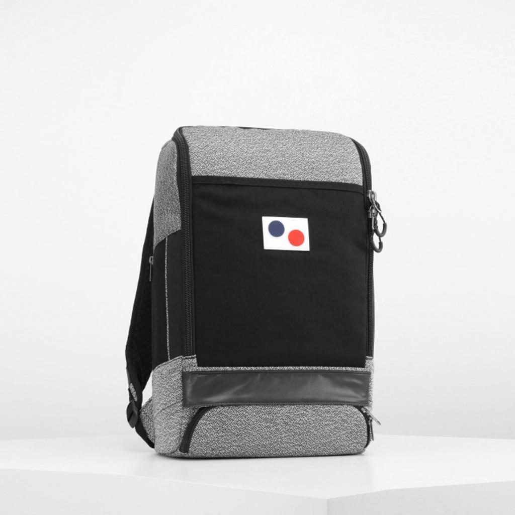 Cubik Large - Vivid Monochrome