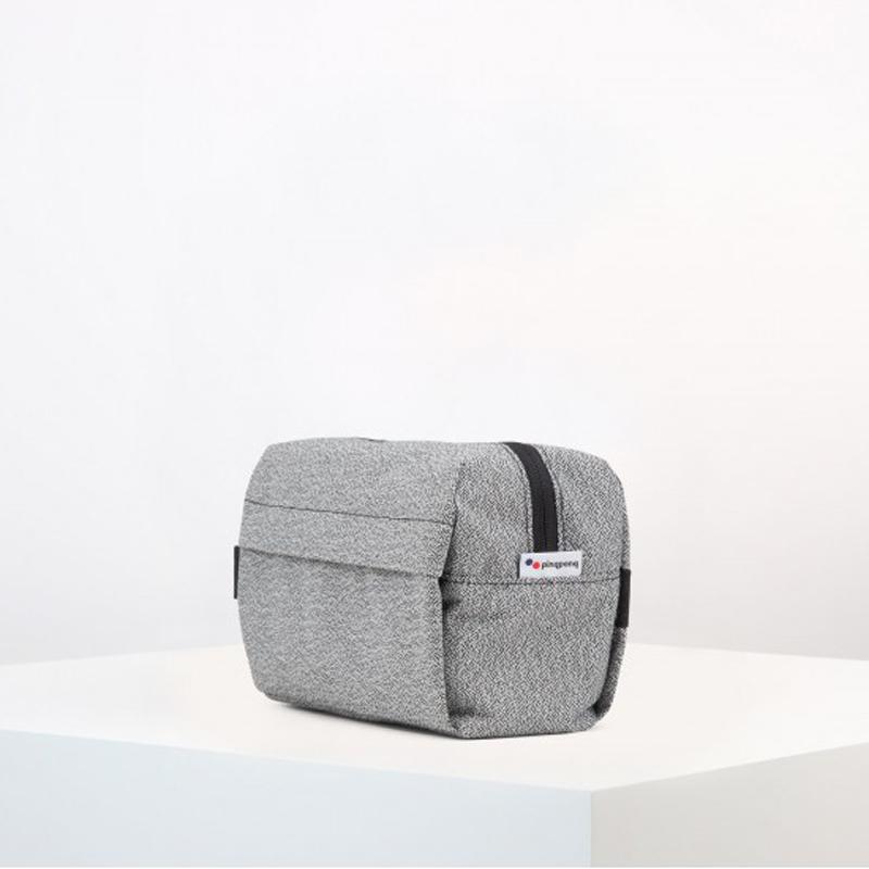 Pak Necessär - Vivid Monochrome