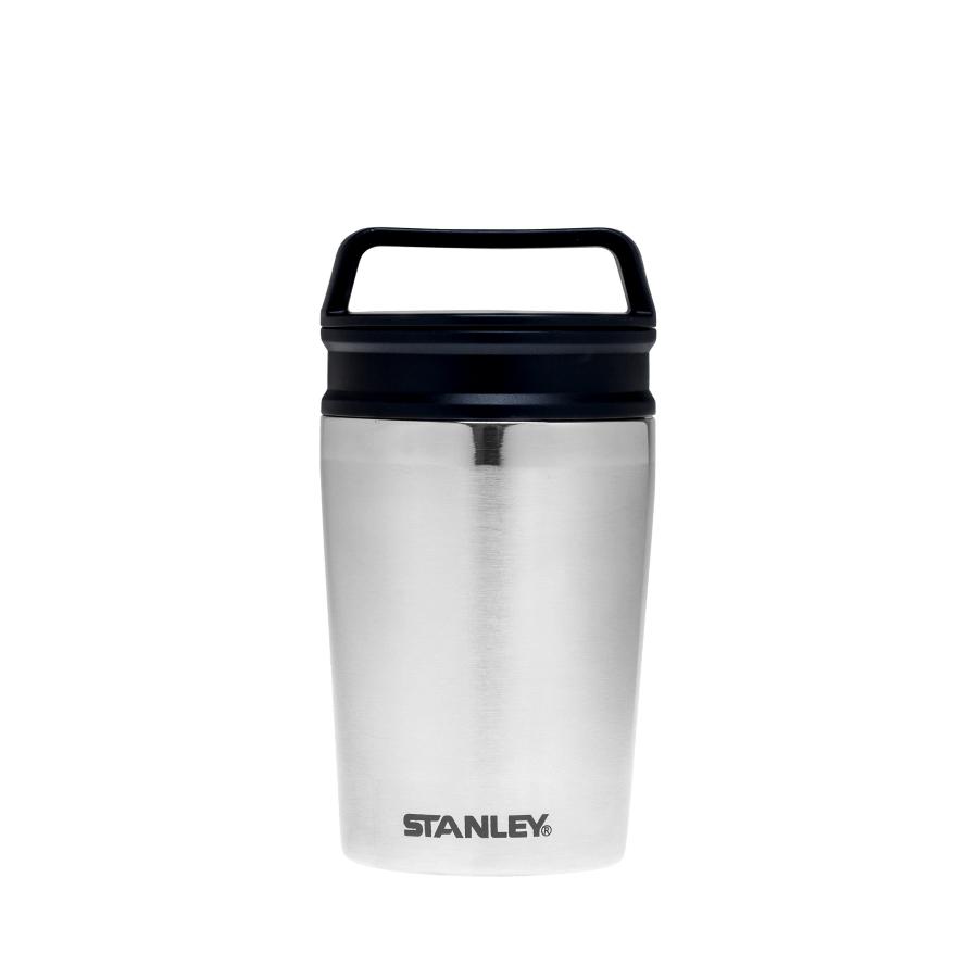 Adventure Vacuum Mug - Stainless