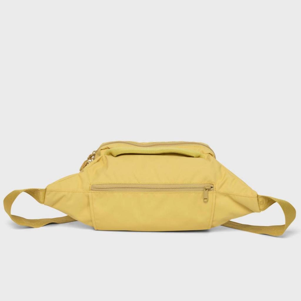 Tetrik - Butter Yellow