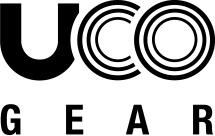uco lyktor, belysning, pannlampor