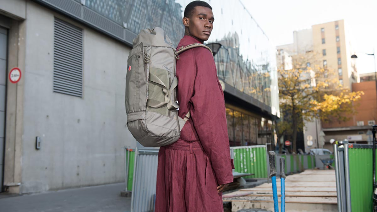 pinqponq ryggsäckar