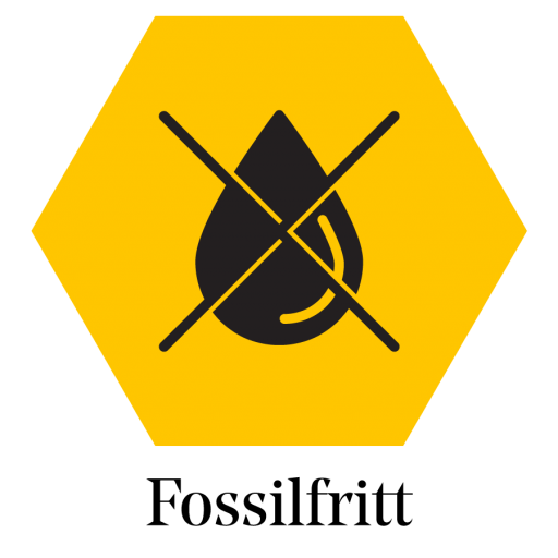 material petrochemical