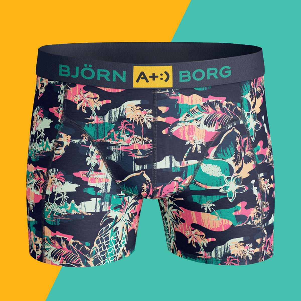 477e90f2f2b Hampakalsonger - Björn A+:) Borg