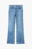 Elsa Jeans - Faded Blue