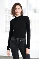 Sonia Sweater - Black