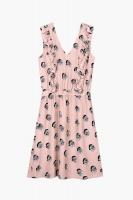 Ana klänning