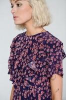 Claire klänning