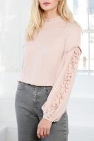 Valeria Sidenblus - Rose