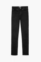 Tilda Jeans - Vintage Black