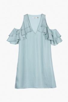 Emilia klänning