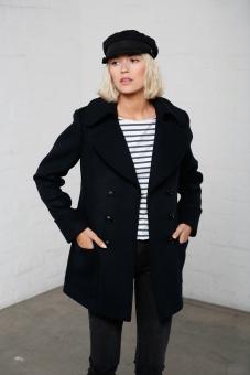 Martelo Coat