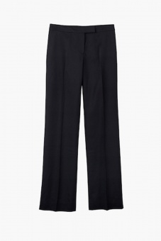 Smith trousers
