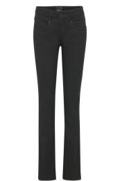 Dranella Uppsala 9 Jeans Tracy Fit