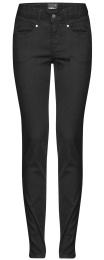 Dranella Ursula 9 Jeans Tessa Fit