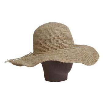 The Moshi Hatt Como