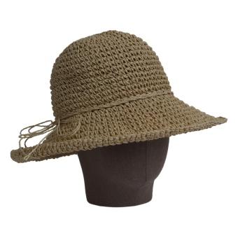 The Moshi Hatt Florence